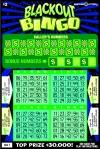 Blackout Bingo