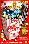 Cinema Cash