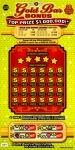 Gold Bar Bonus