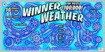 Winner Weather