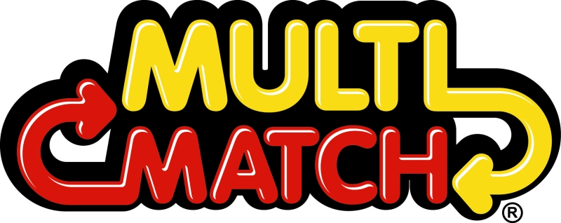 Multi-Match