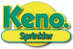 Keno-Sprinkler-logo