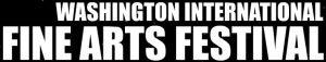Washington International Fine Arts Festival