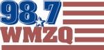 wmzq logo