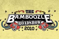 the bamboozle roadshow