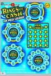 Rings of Cash