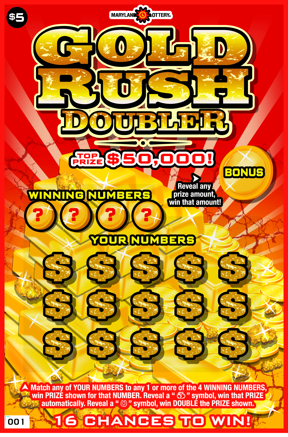 online scratch tickets for real money