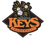 Frederick Keys