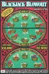 Blackjack Blowout