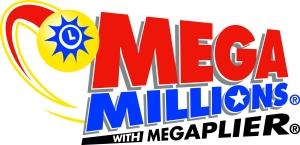 Mega Millions with Megaplier